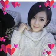 userhlqw210's profile photo