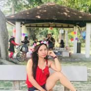 jhay503's profile photo