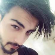 sohank775111's profile photo