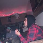 chasem296878's profile photo