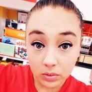 sharone260057's profile photo