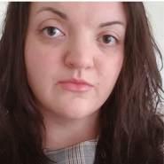 rebecca264808's profile photo