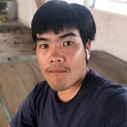 moo620's profile photo
