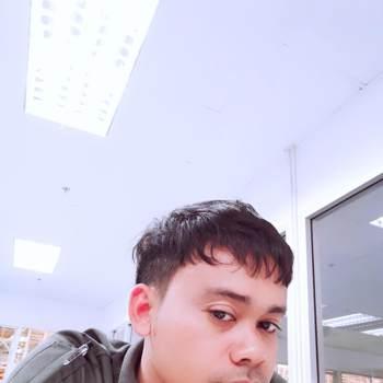 user_to7411_Chachoengsao_独身_男性