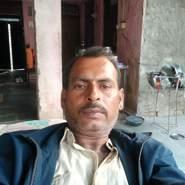 parhladp935982's profile photo