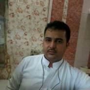 rshadaljfrya's profile photo