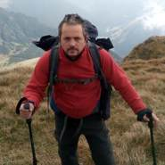 georgedanieli's profile photo