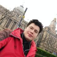 sadi1991's profile photo
