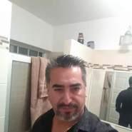 albertoj135068's profile photo