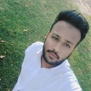 hamzam995235's profile photo
