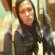 nataliad177's profile photo