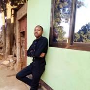 andrew136289's profile photo