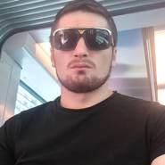 marjoq's profile photo