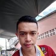 userblef64's profile photo
