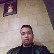 mobam062's profile photo