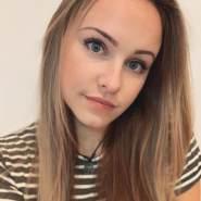 isabella438190's profile photo