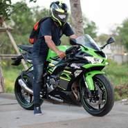 setthapongs264772's profile photo
