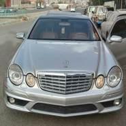 amr_abuyazan's profile photo