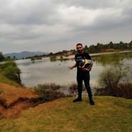 thehongomann's profile photo