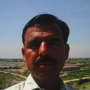 muhammadr790443's profile photo