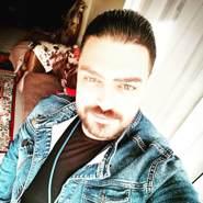 hamadae98's profile photo