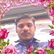 dharmr572328's profile photo