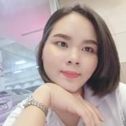 wasitan673154's profile photo
