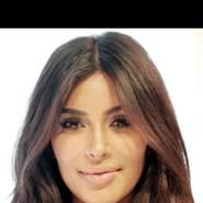 mojica118086's profile photo