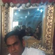 shafaqata768750's profile photo