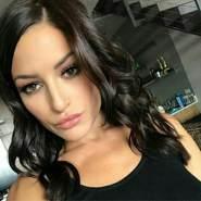 sandra818938's profile photo