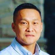loungw's profile photo