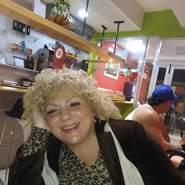 esthera852851's profile photo