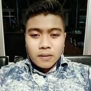 Adi_radeon's profile photo