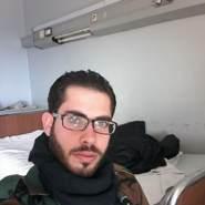 mohmads154303's profile photo