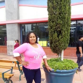 lindac805504_Lima_Single_Female