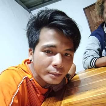 userkfr72_Sakon Nakhon_Singur_Domnul