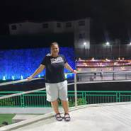 maricheroxas56's profile photo