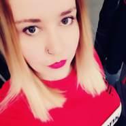 virginiel129995's profile photo