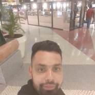 devil277370's profile photo