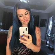 barbie136961's profile photo