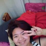 evarlory's profile photo