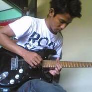 nazim852357's profile photo