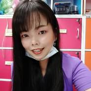 thippimonw's profile photo