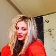 pitbull452001's profile photo