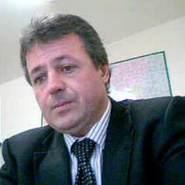 johnsonbensonalexand's profile photo