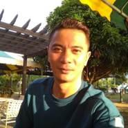 lan5669's profile photo