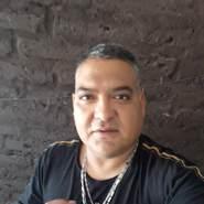 josel725120's profile photo