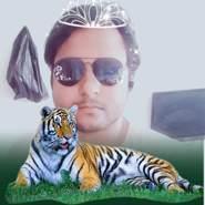 rnr2991's profile photo