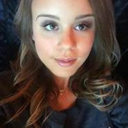 abenaansah's profile photo