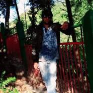 keshavs491496's profile photo